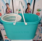 normal_product_1465209697.cay-lau-nha-sooxto-f1-thai-lan