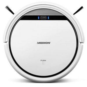 robot-hut-bui-Medion-MD-18500-1-510x510