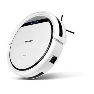 robot-hut-bui-Medion-MD-18500-510x510